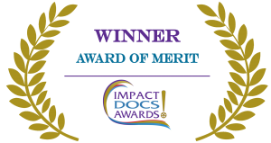 Impact Documentary Film Festival
