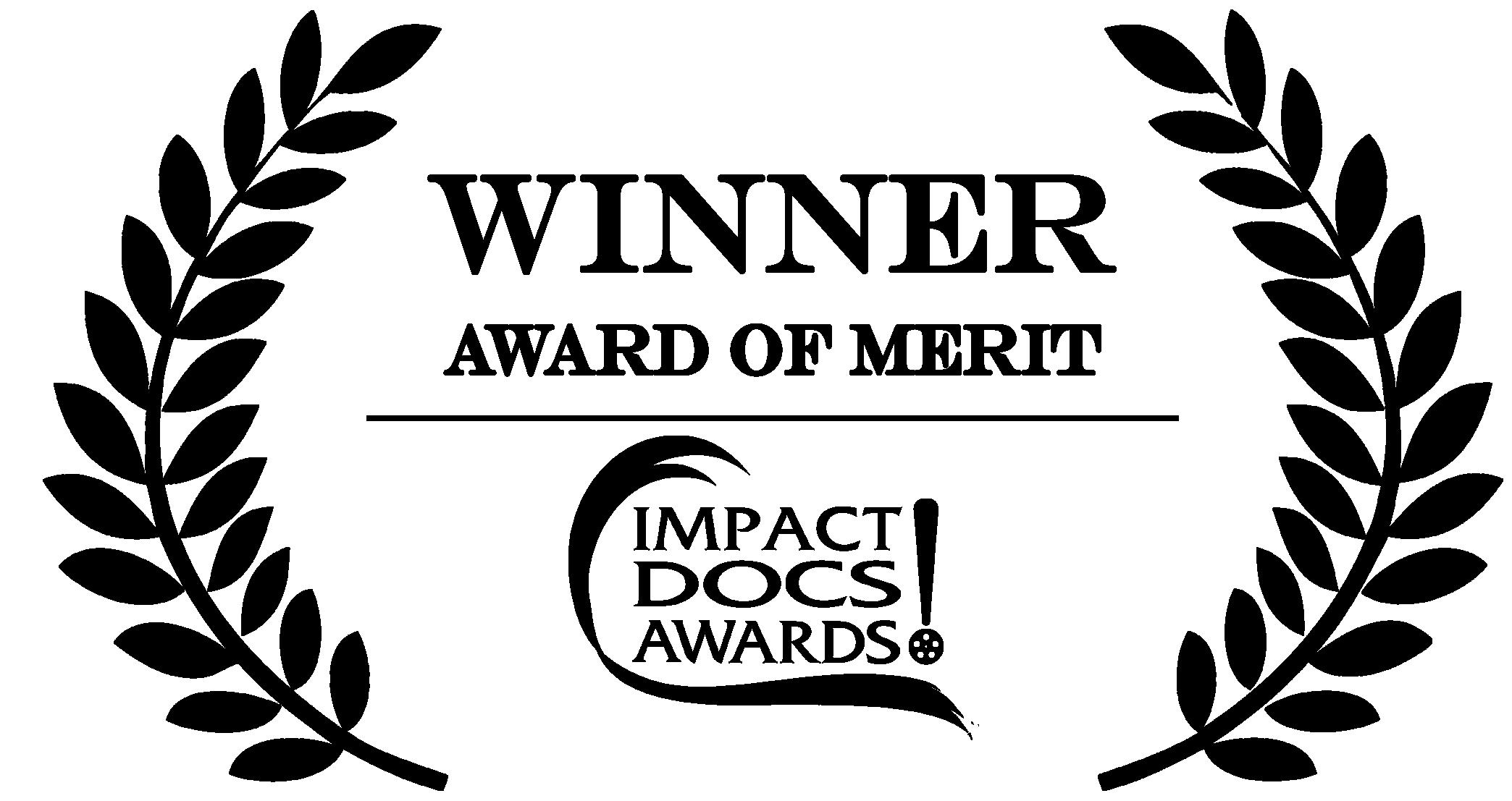 MERIT LOGO BLACK