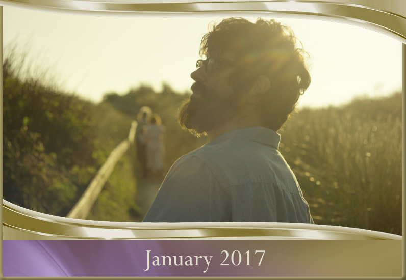Jan 2017 Notes on Blindness 22