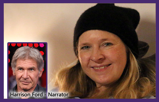 Harrison Ford Documentary Film Festival