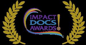 Impact Documentary Festival